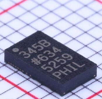 ADXL345BCCZ-RL7
