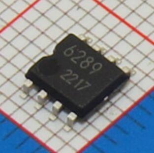 BA6289F-E2