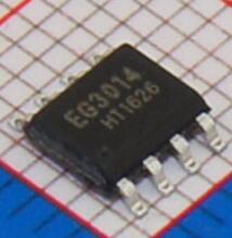 EG3014