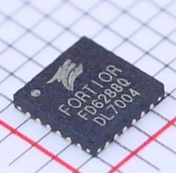FD6288Q