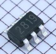 FM2819