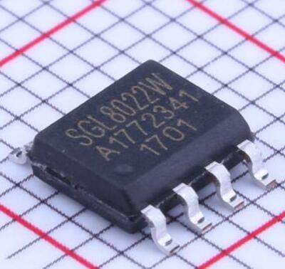 SGL8022W