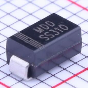 SS310
