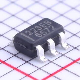 TTP223E-BA6