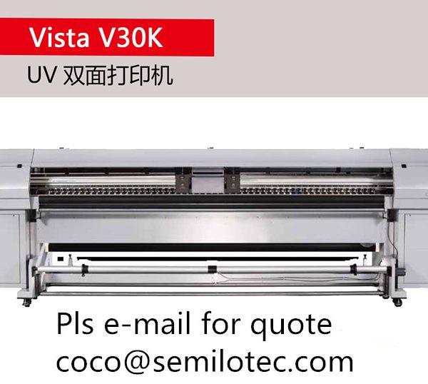 VISTA V30K