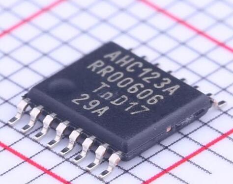 74AHC123APW,118