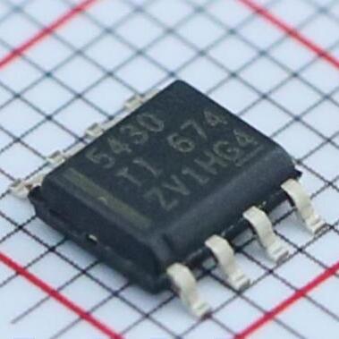 TPS5430DDAR