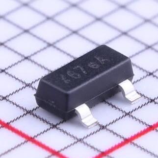 APX809-29SAG-7
