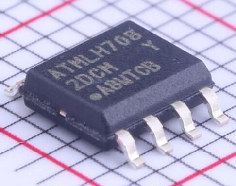 AT24C128C-SSHM-T