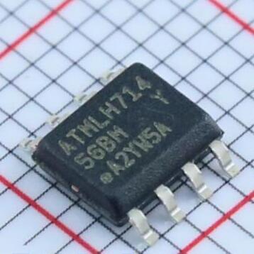 AT93C56B-SSHM-T