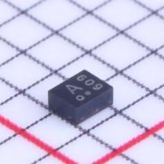 BGU8009,115