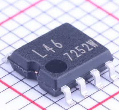BR93L46F-WE2