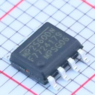 MP2560DN