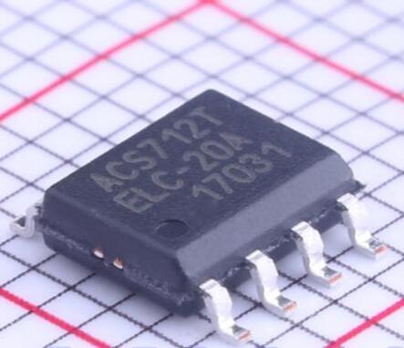 ACS712ELCTR-20A-T